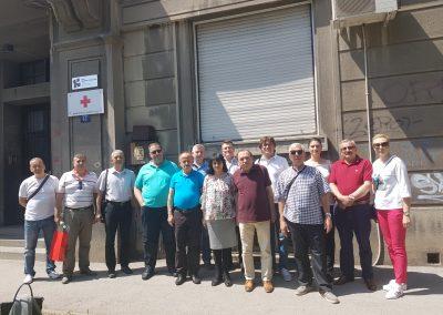 Црвен крст на Македонија 11-13.5 (1)