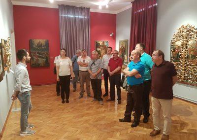Црвен крст на Македонија 11-13.5 (12)