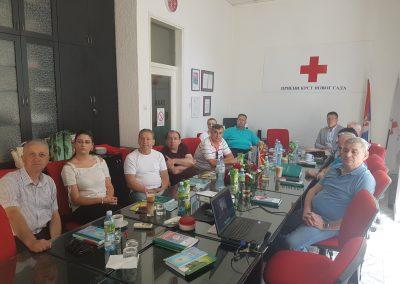 Црвен крст на Македонија 11-13.5 (3)