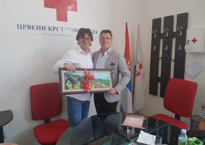 Црвен крст на Македонија 11-13.5 (4)