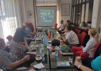 Црвен крст на Македонија 11-13.5 (5)