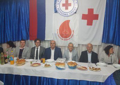 Српска ДДК Пале (1)
