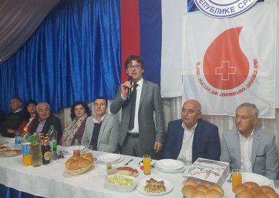 Српска ДДК Пале (2)