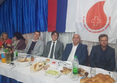 Српска ДДК Пале (3)