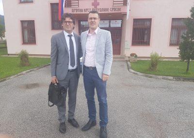 Српска ДДК Пале (6)