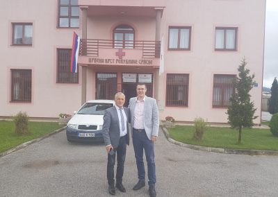 Српска ДДК Пале (7)