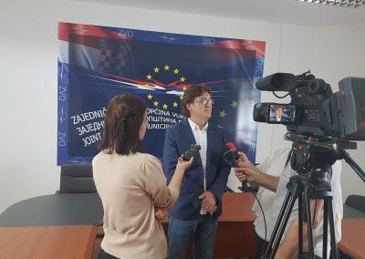 3 Vukovar 26.6 (6)