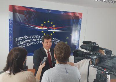 3 Vukovar 26.6 (7)