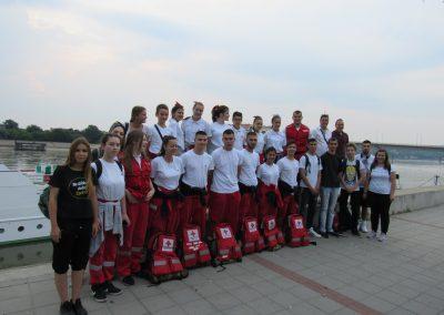 pokrajinsko pp i rppos Kovin 2018 (1)