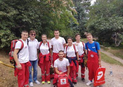 pokrajinsko pp i rppos Kovin 2018 (15)