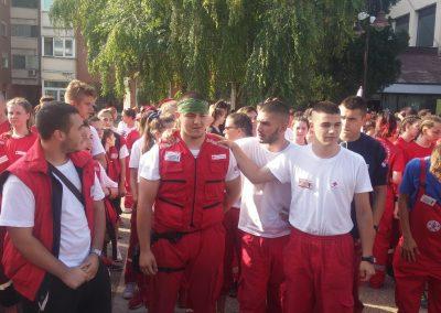 pokrajinsko pp i rppos Kovin 2018 (18)