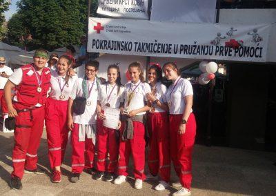 pokrajinsko pp i rppos Kovin 2018 (25)