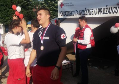pokrajinsko pp i rppos Kovin 2018 (26)