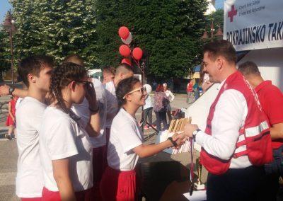 pokrajinsko pp i rppos Kovin 2018 (28)