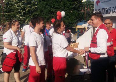 pokrajinsko pp i rppos Kovin 2018 (29)