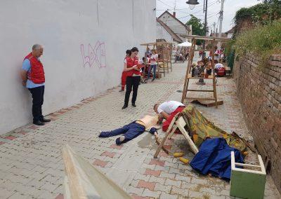 pokrajinsko pp i rppos Kovin 2018 (39)