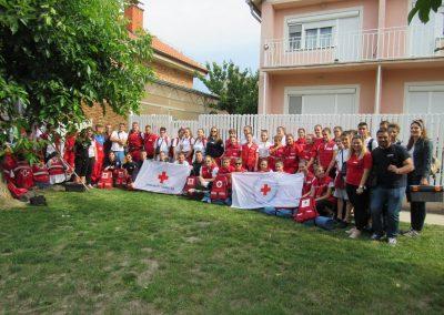 pokrajinsko pp i rppos Kovin 2018 (4)