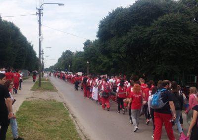 pokrajinsko pp i rppos Kovin 2018 (7)