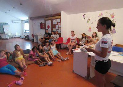 Letnja skola Baosici 2018 (10)