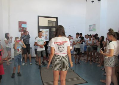 Letnja skola Baosici 2018 (11)