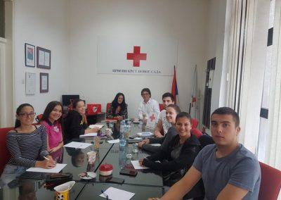 Letnja skola Baosici 2018 (13)
