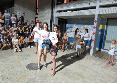 Letnja skola Baosici 2018 (16)