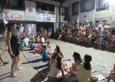 Letnja skola Baosici 2018 (26)
