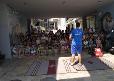Letnja skola Baosici 2018 (3)