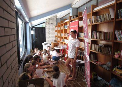 Letnja skola Baosici 2018 (5)