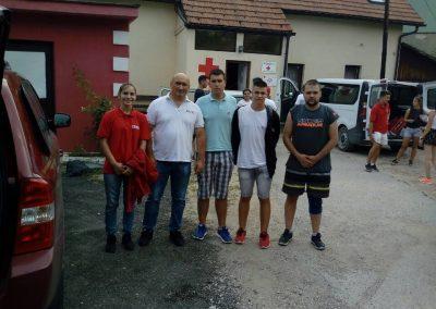 Tuzla 2018 (1)