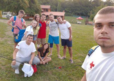 Tuzla 2018 (3)