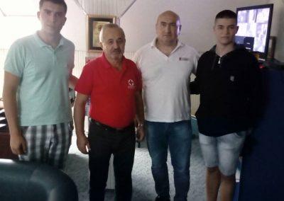 Tuzla 2018 (6)