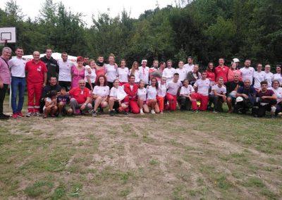 Tuzla 2018 (9)