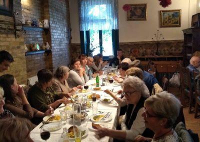 Izlet briga o starijima 2018 (11)