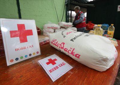 Pomoć 29.11.2018 (4)