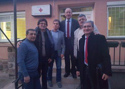 Kosovo i Metohija 25.2 (27)