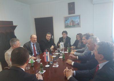 Kosovo i Metohija 25.2 (34)