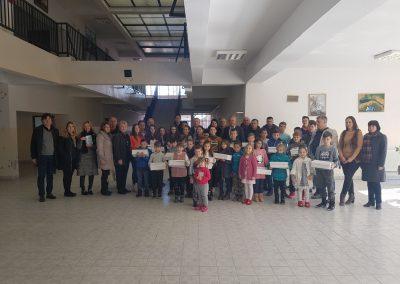 Kosovo i Metohija 25.2 (39)
