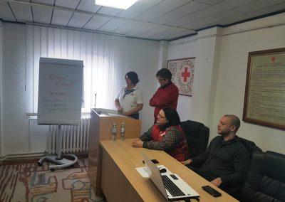 Lokalna obuka DDK 2.3 (6)