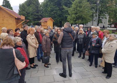 Beograd - Volonteri izlet (8)