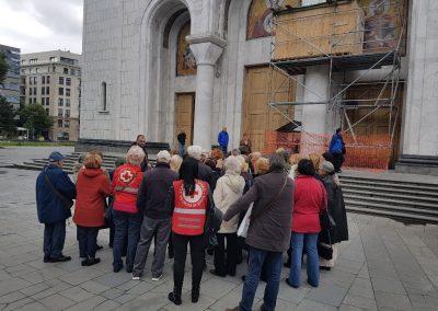 Beograd - Volonteri izlet (9)