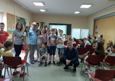 Vrsacki breg 19.6 (3)