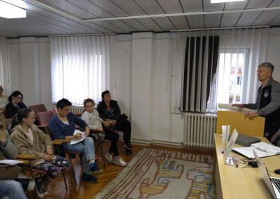 Vrsacki breg 19.6 (5а) (1)