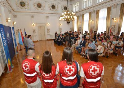 1 Deca sa KIM gosti Crvenog krsta grada Novog Sada 01 (10)