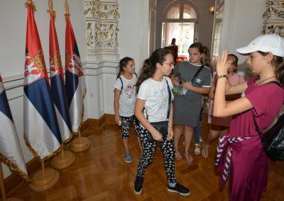 1 Deca sa KIM gosti Crvenog krsta grada Novog Sada 01 (15)