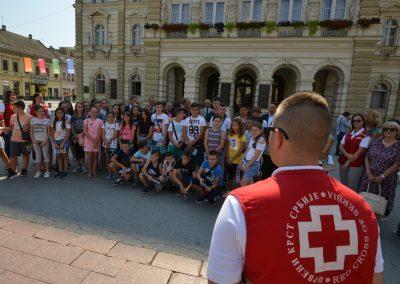 1 Deca sa KIM gosti Crvenog krsta grada Novog Sada 01 (2)