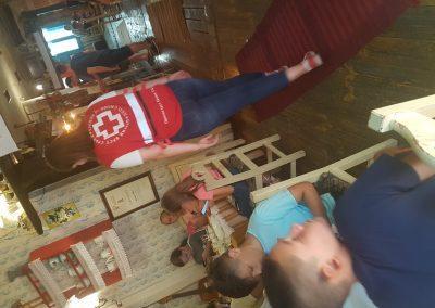 1 Deca sa KIM gosti Crvenog krsta grada Novog Sada 01 (23)