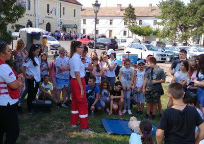 1 Deca sa KIM gosti Crvenog krsta grada Novog Sada 01 (25)