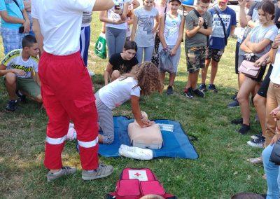 1 Deca sa KIM gosti Crvenog krsta grada Novog Sada 01 (27)
