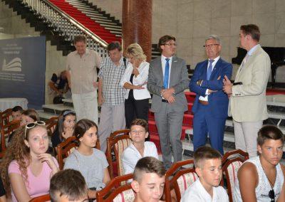 1 Deca sa KIM gosti Crvenog krsta grada Novog Sada 01 (28)